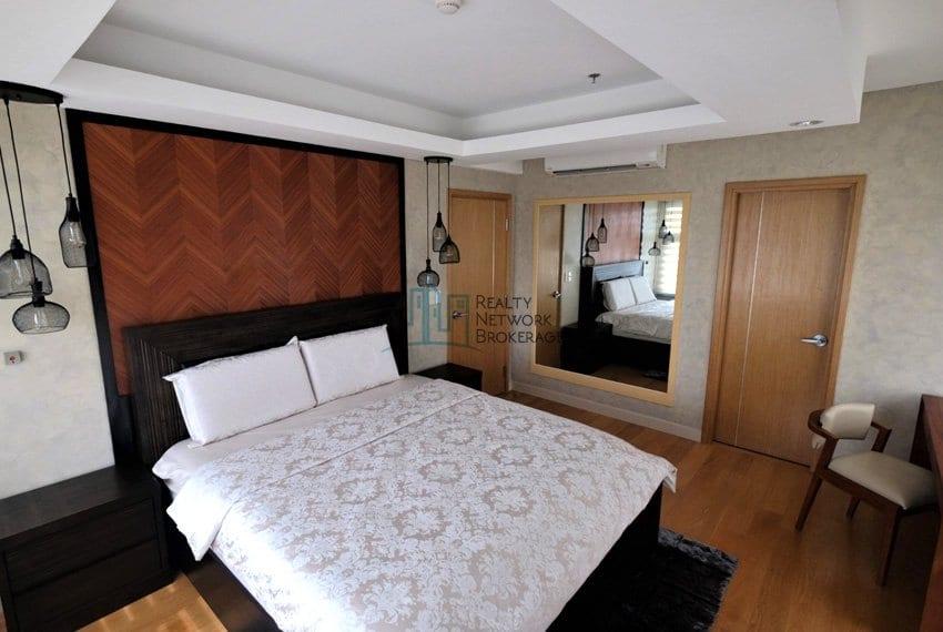 2-bedroom-for-rent-in-park-point-bedroom