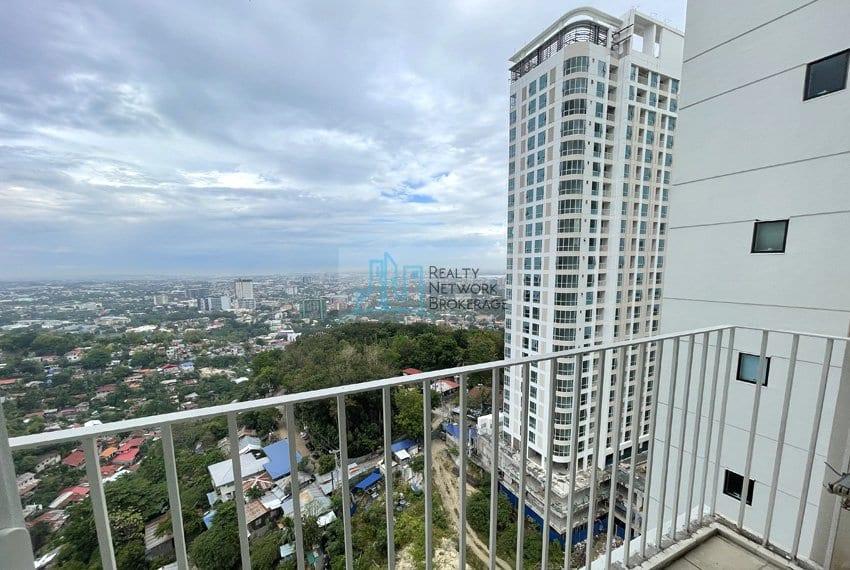 2-bedroom-for-sale-in-marco-polo-cebu-city-view-profile