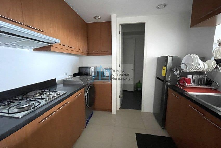 2-bedroom-for-sale-in-marco-polo-cebu-kitchen