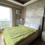 2-bedroom-for-sale-with-city-view-bedroom-outside-view-profile