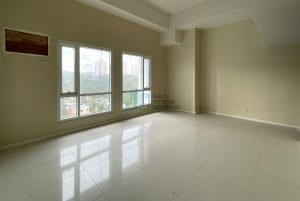 2-bedroom-in-marco-polo-cebu-for-sale-3nd-room-profile