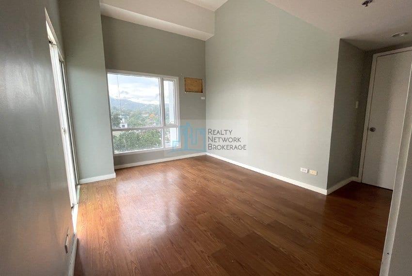 2-bedroom-in-marco-polo-cebu-for-sale-area