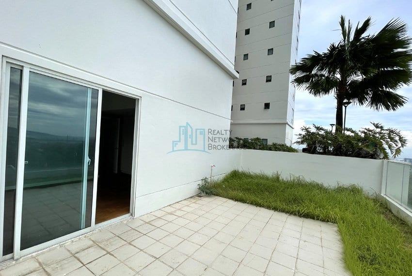 2-bedroom-in-marco-polo-cebu-for-sale-garden-unit-profile