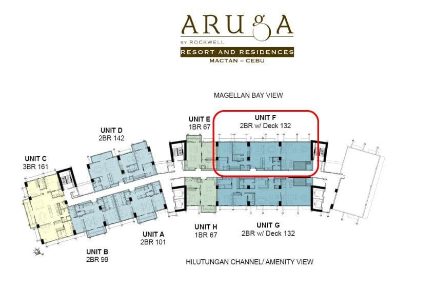 2-bedroom-with-deck-for-sale-in-mactan-2br-floorplan