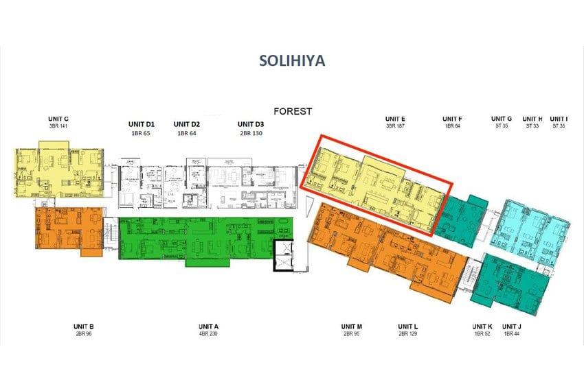 3-bedroom-in-32-sanson-for-sale-floorplan-unit