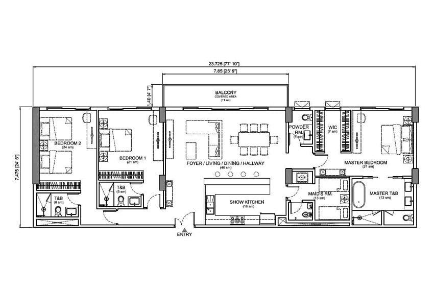 3-bedroom-in-32-sanson-for-sale-floorplan