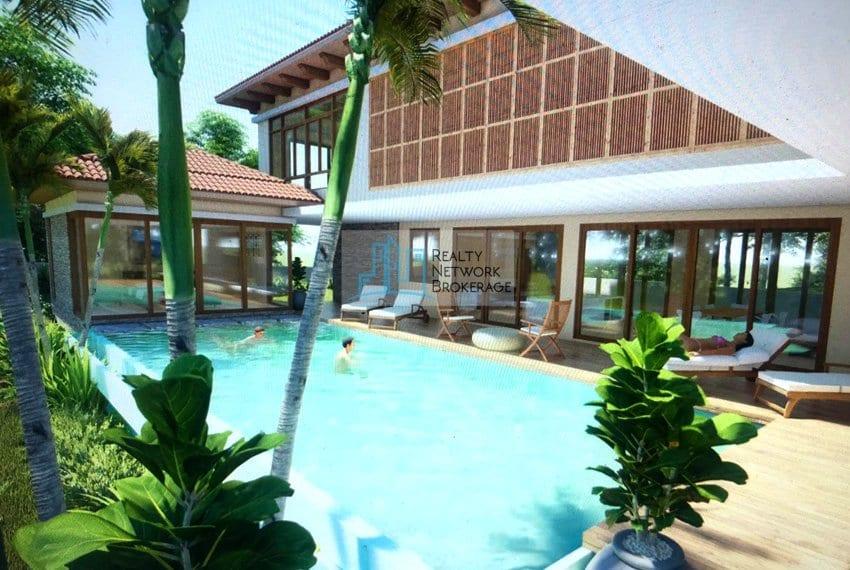 amara-subdivision-by-ayala-swimming