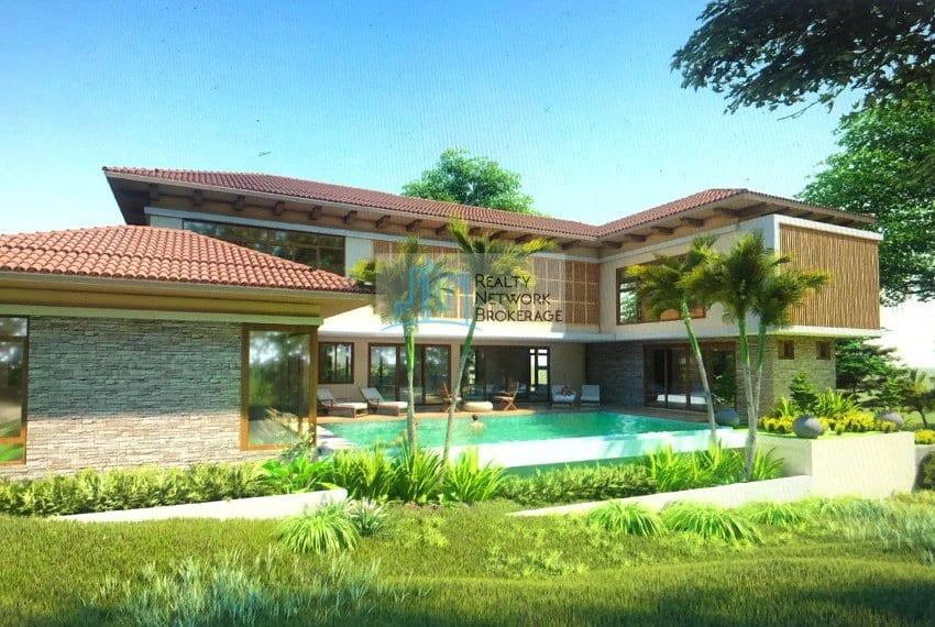 amara-subdivision-by-ayala-profile