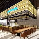 bare-shell-office-for-rent-near-ayala-coffee-and-tea-profile