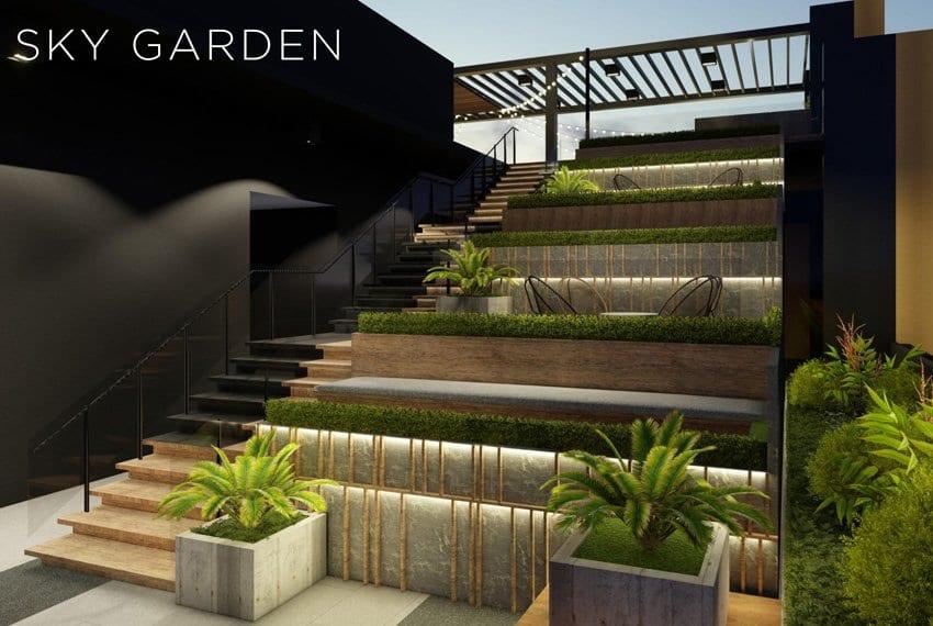 bare-shell-office-for-rent-near-ayala-sky-garden