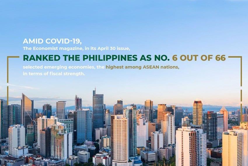 cebu-exchange-by-arthaland-amid-covid
