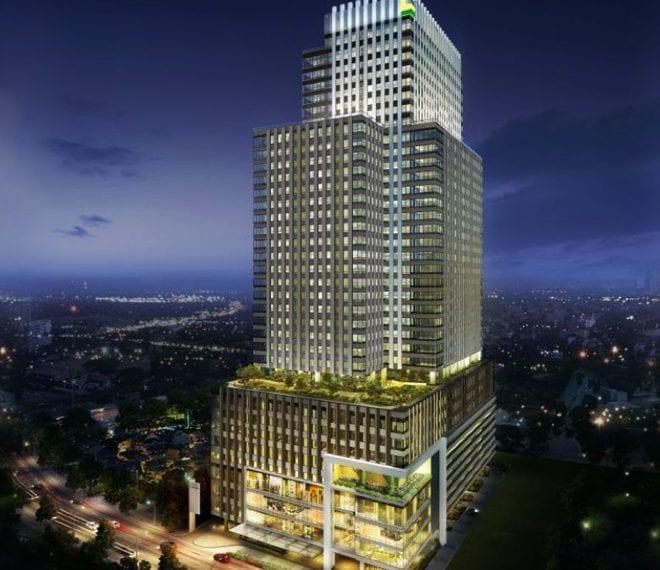 cebu-office-investment-leasing-building-profile