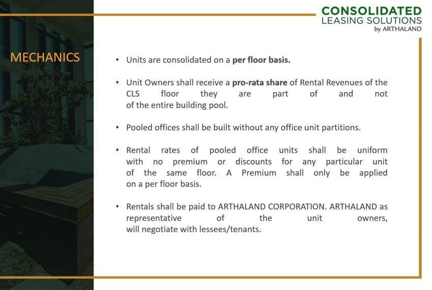 cebu-office-investment-leasing-mechanics-1