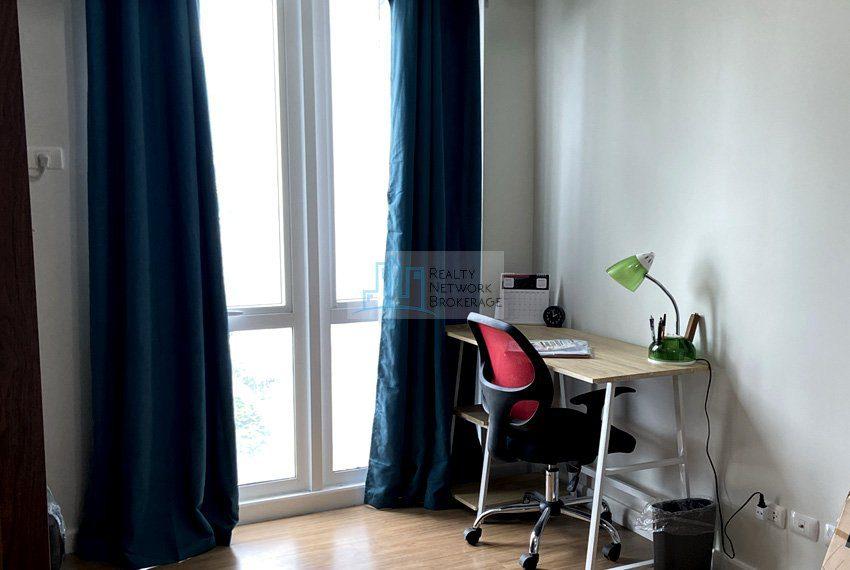 for-rent-solinea-studio-unit-in-cebu-business-park-17883-profile