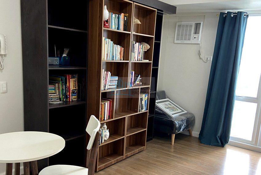 for-rent-solinea-studio-unit-in-cebu-business-park-bedroom-2