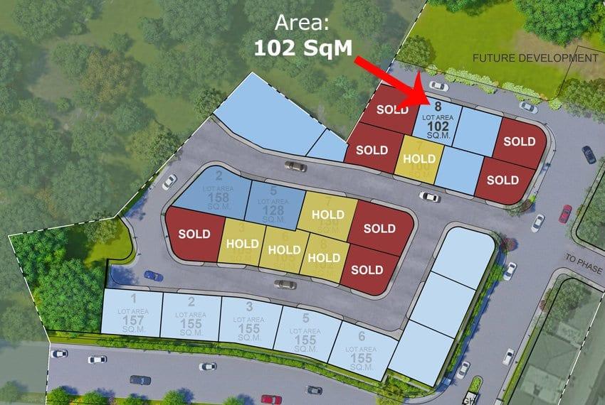 house-for-sale-in-the-ridges-cebu-floorplan