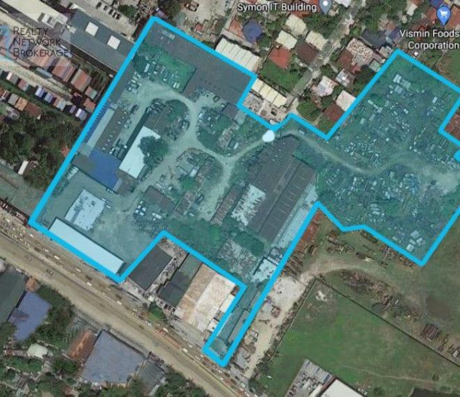 mandaue-commercial-lot-for-sale-in-cebu-area-profile