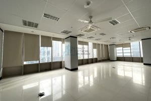 office-space-for-rent-in-it-park-office-1-profile