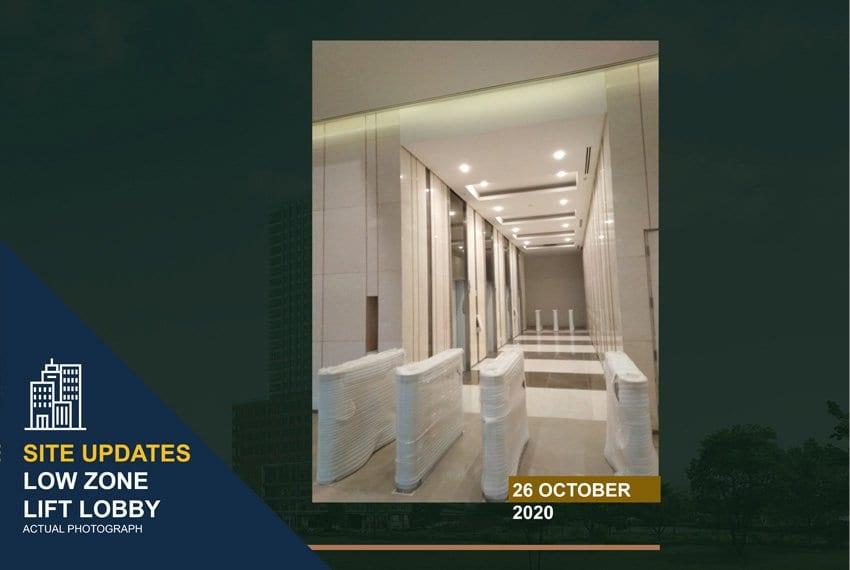 retail-cebu-exchange-by-arthaland-lift-lobby