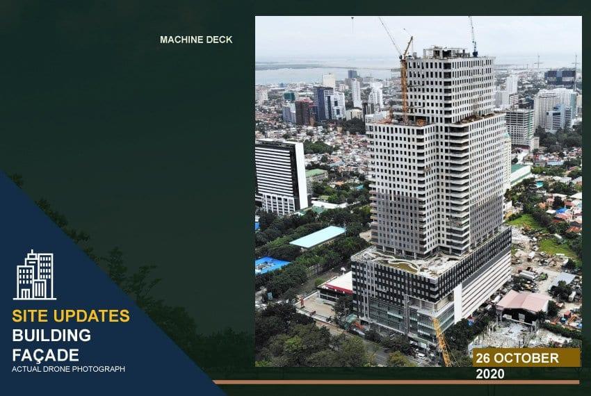 retail-cebu-exchange-by-arthaland-machine-deck