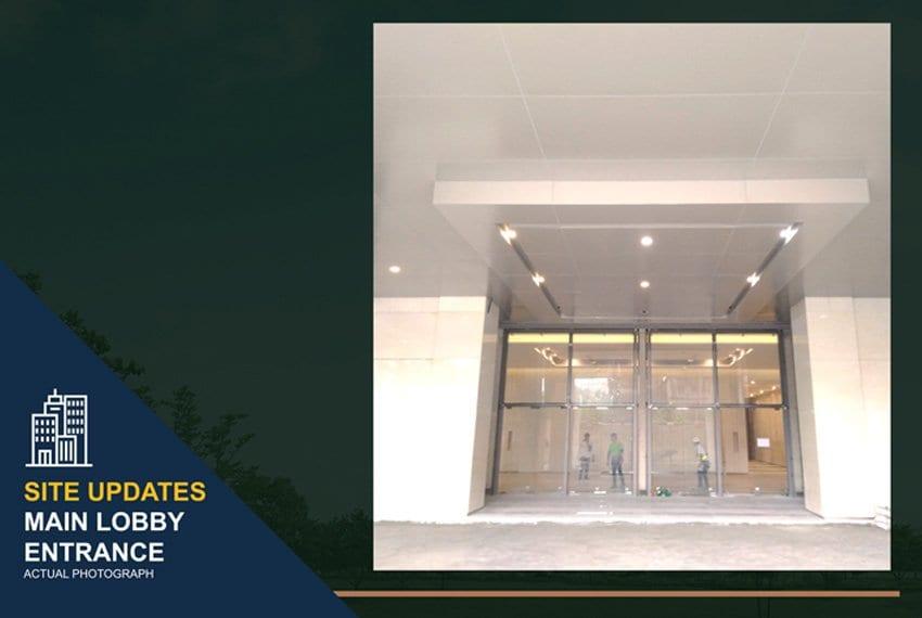 retail-cebu-exchange-by-arthaland-main-lobby-entrance
