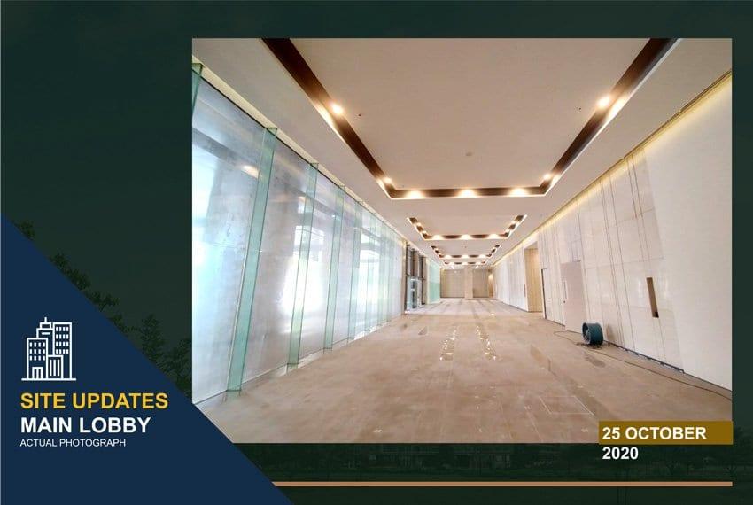 retail-cebu-exchange-by-arthaland-main-lobby-view