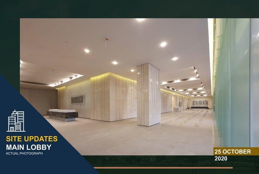 retail-cebu-exchange-by-arthaland-main-lobby