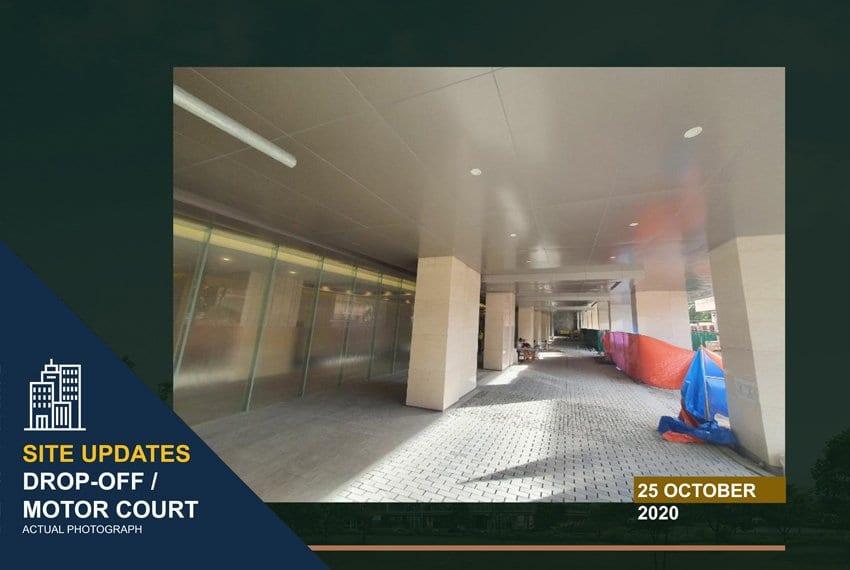 retail-cebu-exchange-by-arthaland-motr-court