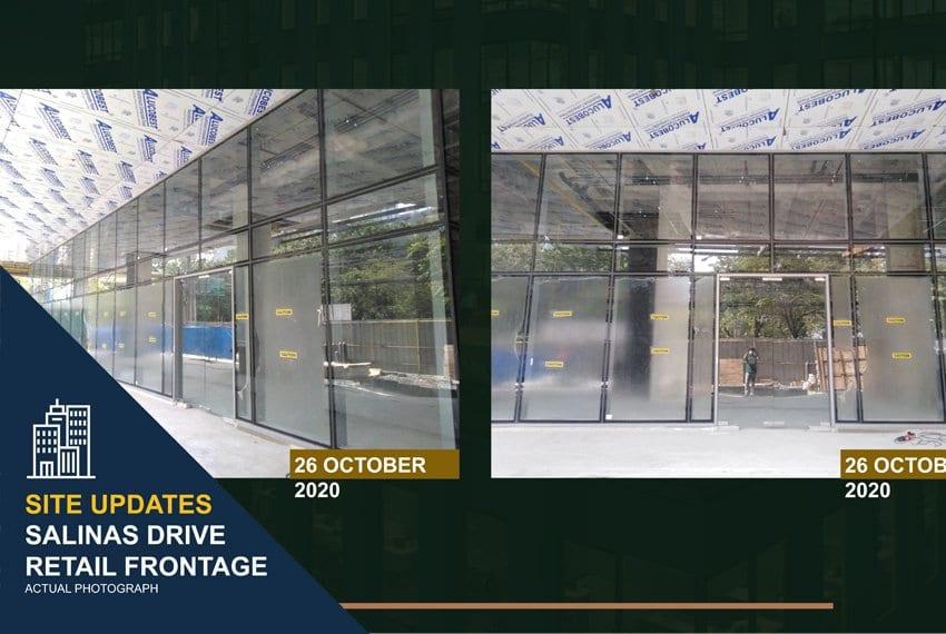 retail-cebu-exchange-by-arthaland-retail-frontage