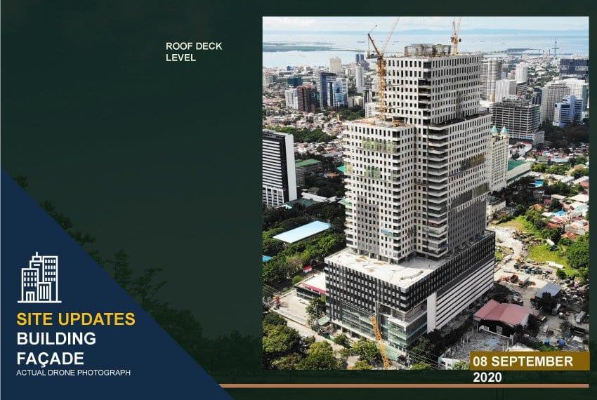 retail-cebu-exchange-by-arthaland-roof-deck