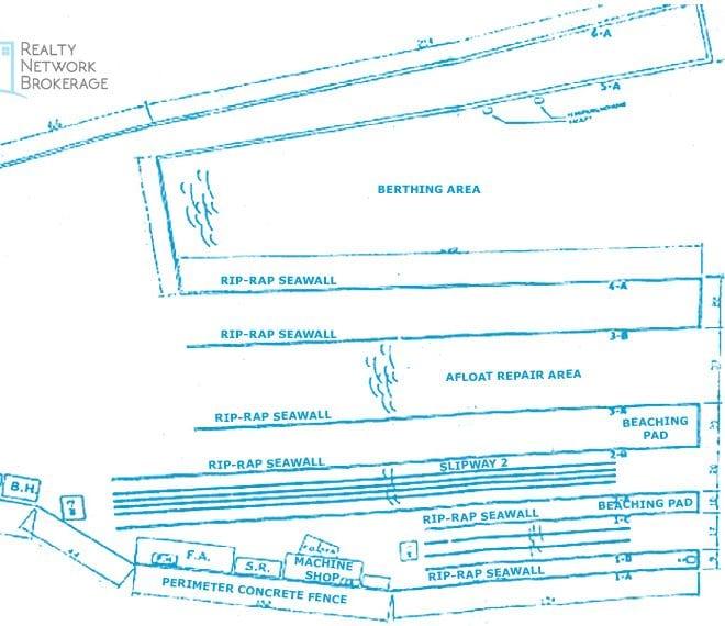 shipyard-for-sale-in-cebu-yard-layout-profile