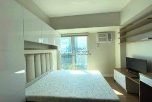 solinea-studio-unit-for-rent-in-cebu-business-park-bedroom-profile