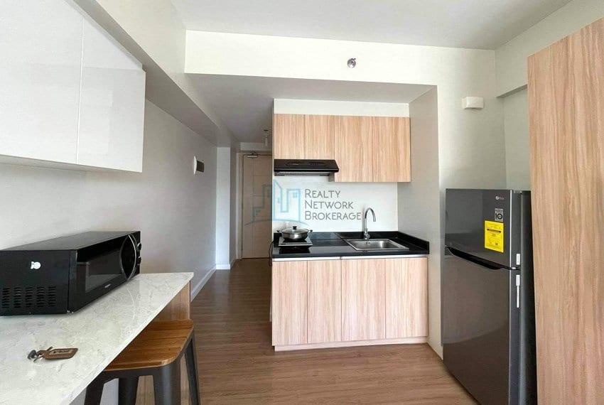 solinea-studio-unit-for-rent-in-cebu-business-park-inside-area