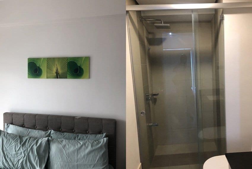 solinea-tower-1-studio-unit-for-sale-area