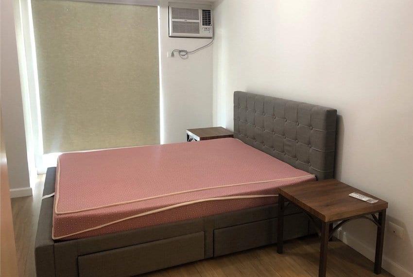 solinea-tower-1-studio-unit-for-sale-bedroom