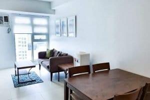 solinea-tower-1-studio-unit-for-sale-family-area-profile