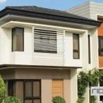 the-ridges-subdivision-house-for-sale-profile