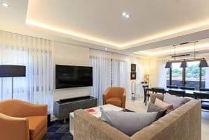 the-ridges-subdivision-house-for-sale-image-3-profile