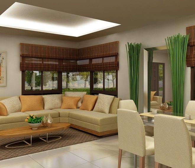 the-ridges-subdivision-house-for-sale-image-6-profile