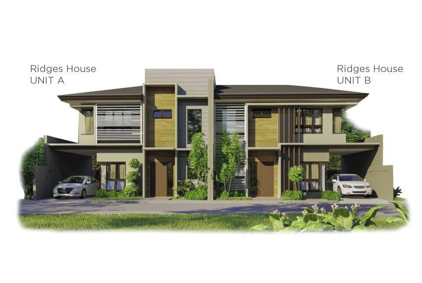 the-ridges-subdivision-house-for-sale-ridges-unit-AB