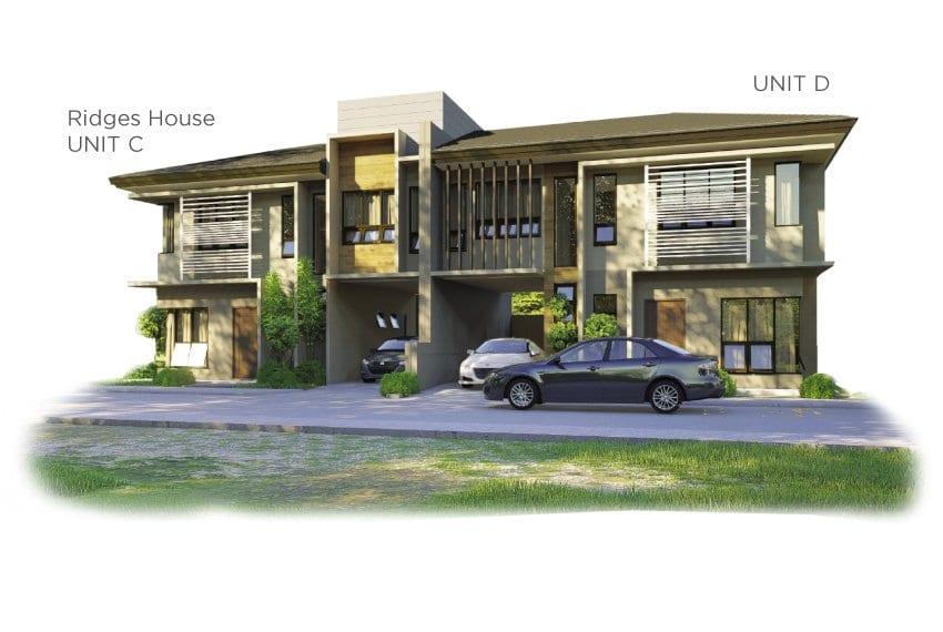 the-ridges-subdivision-house-for-sale-ridges-unit-CD