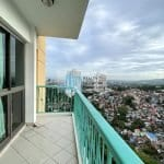 unit-for-sale-in-city-lights-garden-balcony-city-view-profile