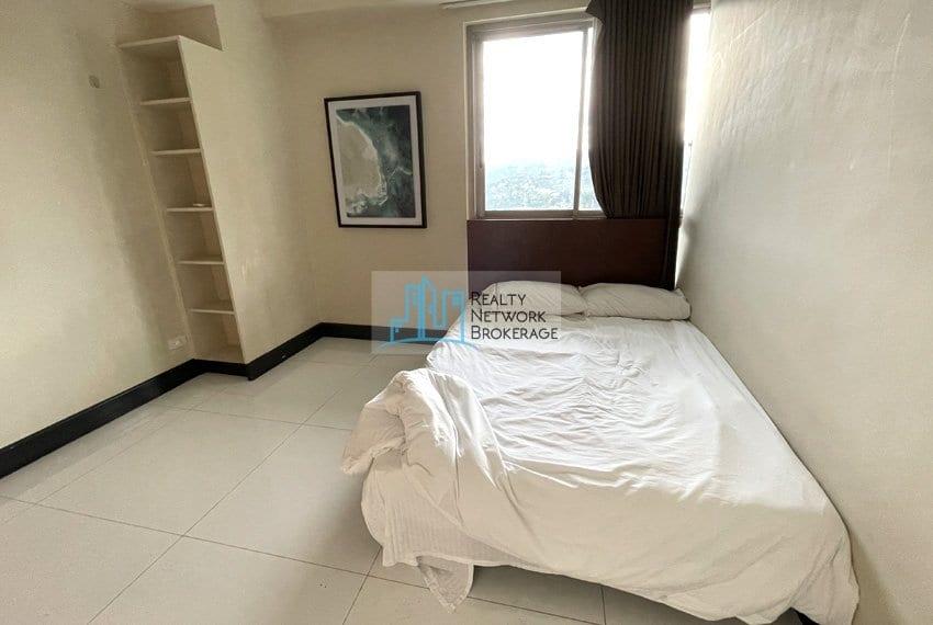 unit-for-sale-in-city-lights-garden-bedroom-2nd