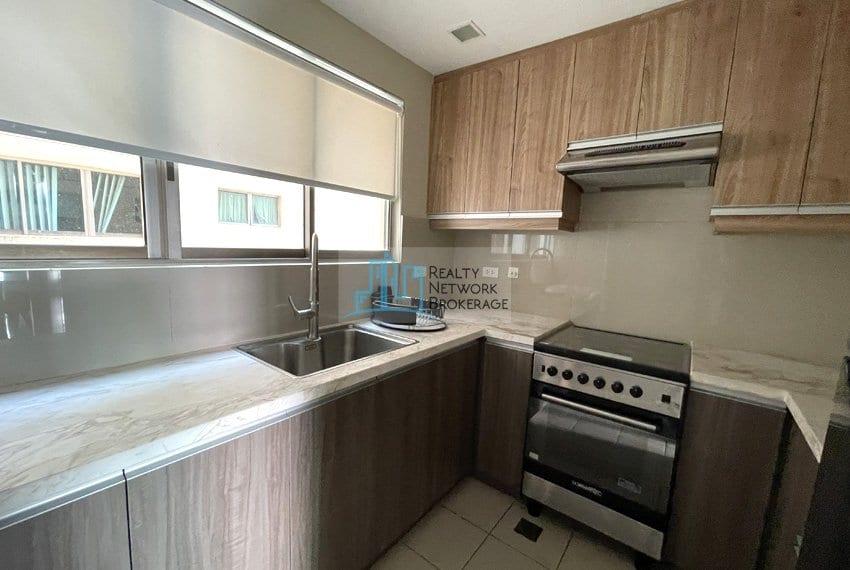 unit-for-sale-in-city-lights-garden-kitchen