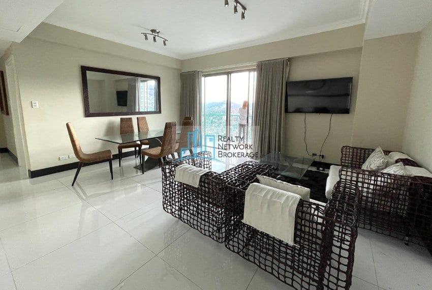 unit-for-sale-in-city-lights-garden-living-room