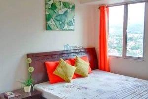 1-bedroom-avida-tower-cebu-for-sale-bedroom-profile