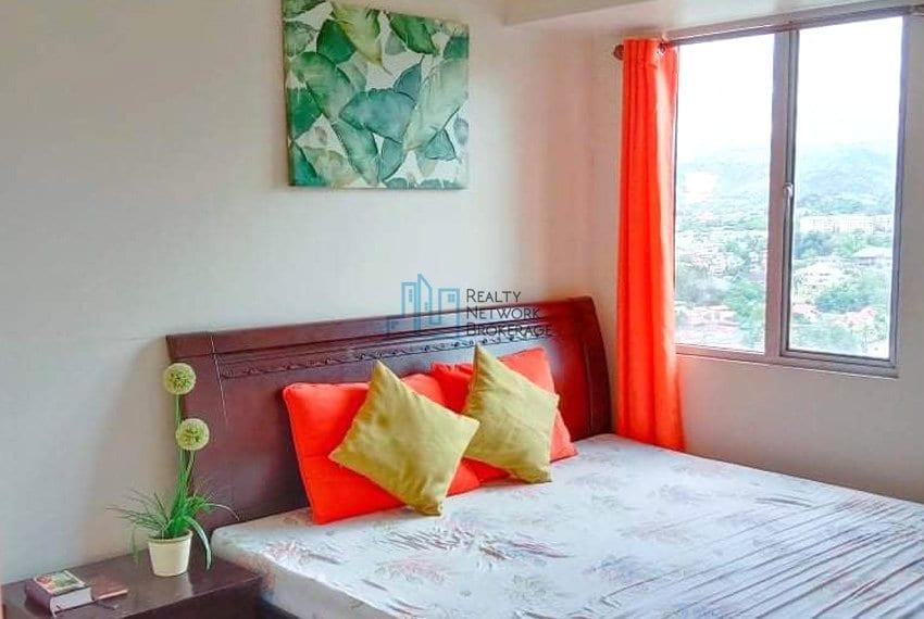 1-bedroom-avida-tower-cebu-for-sale-bedroom