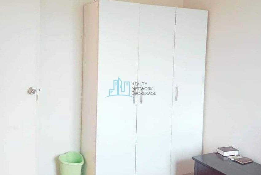 1-bedroom-avida-tower-cebu-for-sale-cabinet