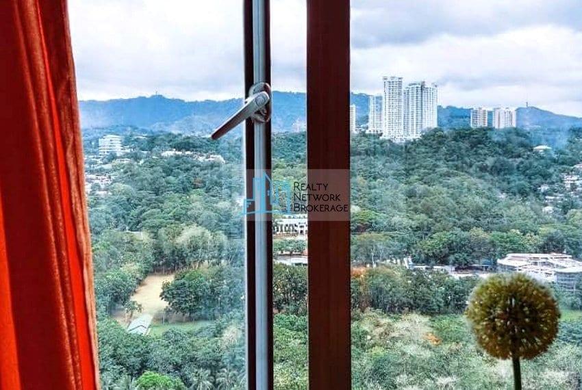 1-bedroom-avida-tower-cebu-for-sale-mountain-view