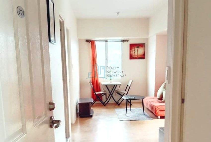 1-bedroom-avida-tower-cebu-for-sale-outside